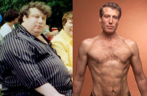 Hogyan fogyjunk kilót fogyókúra nélkül?