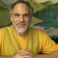 Mark M. Braunstein