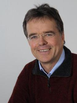Klaus Jürgen Becker