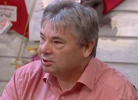 Takács Tibor